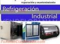 REPARACIÓN EN TODA LINEA BLANCA Y PANTALLAS TODA MARCA DE 8AM A 8PM AL 8584-64-50