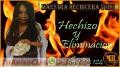 Hechizo y eliminación de daños