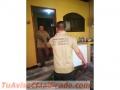 Limpieza de Tanques Sépticos 8393-0127  Minor Arce Perez