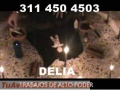 BRUJA DELIA REALIZA TRABAJOS GARANTIZADOS COMUNÍCATE YA MISMO +573114504503