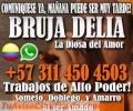 REGRESO AL SER AMADO Y ALEJO PARA SIEMPRE ENEMIGOS OCULTOS +573114504503