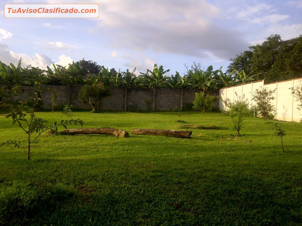 Casa amplia con jardin lote grande oportunidad for Casas con jardin grande