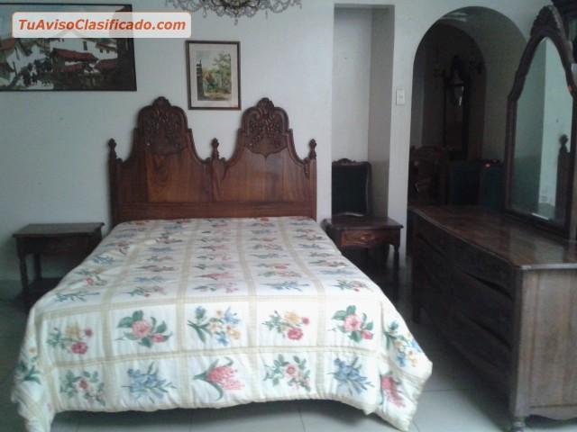 Precioso mueble con espejo mobiliario y equipamiento for Sala imperdible