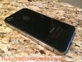 Vendo Iphone 4s 16GB en perfecto estado