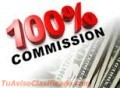 curso-como-ganar-100-de-comision-1.jpg