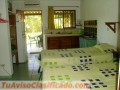 all-comfort-furnished-secure-studio-for-2-persons-at-100-yards-to-the-beach-2.JPG