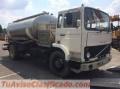 Servicio de destaqueos en cr, tanques sépticos 2240-5727