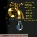 Servicio destaqueos y limpieza de tanques sépticos en cr tibas 2240-5727