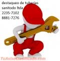 limpieza-de-tanque-septicos-y-destaqueo-de-tuberias-cr-coronado-8455-7500-3.jpg