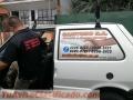 limpieza-de-tanque-septicos-y-destaqueo-de-tuberias-cr-coronado-8455-7500-5.jpg
