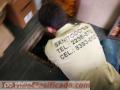 Coronado Limpieza de Tanques Sépticos T. 8455-7500 Minor Arce