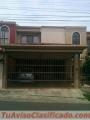 se-vende-casa-en-alajuela-4.jpg