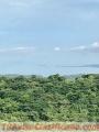 quintas-en-esparza-con-espectacular-vista-al-mar-y-las-montanas-1.jpg