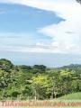 Quintas en Esparza con ESPECTACULAR vista al mar y las montañas