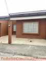 Condominio en Cartago