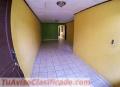 Casa de oportunidad en Purral de Guadalupe