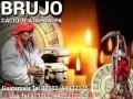 CACIQUE ATAHUALPA CON SECRETOS LLANEROS...Tel 00502-44932135