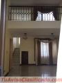 Casa en Alquiler Residencial