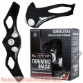 training-elevation-mask-2-0-mascara-de-entrenamiento-2.jpg