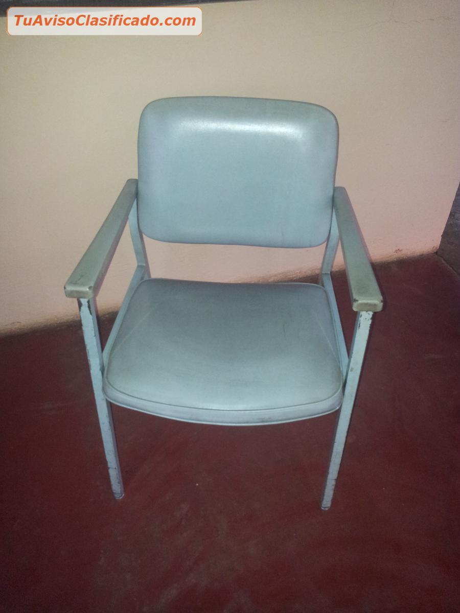 Combo venta de silla ergonomica y escritorio de dos for Silla para computadora precio