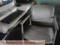 combo-venta-de-silla-ergonomica-y-escritorio-de-dos-niveles-para-computadora-grande-1.jpg