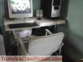 combo-venta-de-silla-ergonomica-y-escritorio-de-dos-niveles-para-computadora-grande-5.jpg