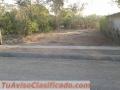 LOTE EN SANTA CRUZ GUANACASTE (chirco)