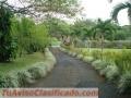 Quinta en la mejor zona  La Garita 2.5 hect.Uso de suelo Mixto