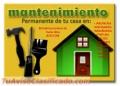 MANTENIMIENTO DE CASAS BODEGAS SODAS RESTURANTES Y FINCAS 85357298