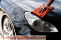 te-lavamos-tu-carro-a-domisilio-85357298-1.jpg