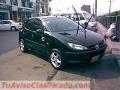 te-lavamos-tu-carro-a-domisilio-85357298-2.jpg