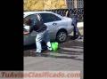 te-lavamos-tu-carro-a-domisilio-85357298-3.jpg