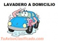 Te lavamos tu carro a domicilio 85357298/72613179