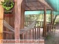 Tours Cabaña Rustica La Paz COSTA RICA Tel: 84282765